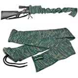 Remington Silicone-Treated Gun Socks