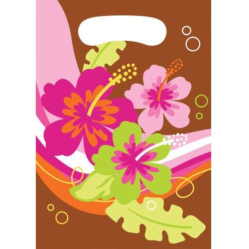 Aloha Treat Bags - 1