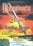 img - for Kingdom's Dawn (Audio Book): The Kingdom Series, Book One (The Kingdom Series, 1) book / textbook / text book