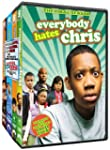 Everybody Hates Chris: The Complete S...