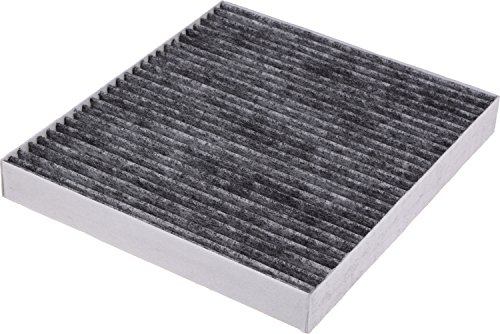 FRAM CF10729 Fresh Breeze Cabin Air Filter (Air Filter 2012 Dodge Journey compare prices)