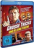 Große Tricks und kleine Fische [Blu-ray]