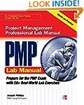 PMP Project Management Professional L...