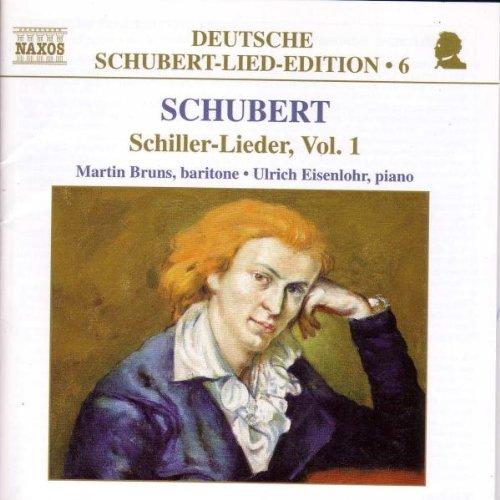 deutsche-schubert-lied-edition-vol-6-schiller-lieder-vol-1