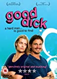 Good Dick [DVD]