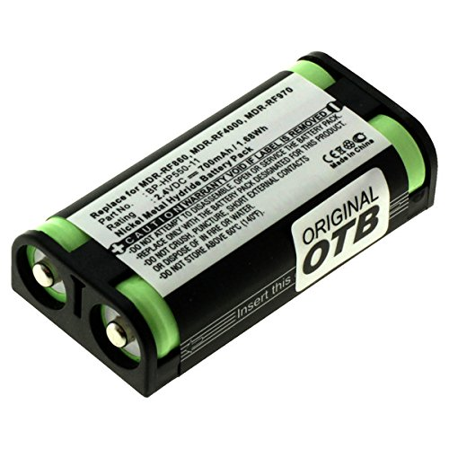 otb-batteria-per-sony-bp-hp550-11-nimh
