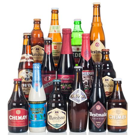 beer-hawk-belgian-beer-case-15-beers