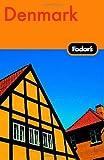 Fodor
