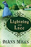 Lightning and Lace TP