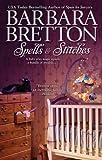 Spells & Stitches (Knitting Mystery)