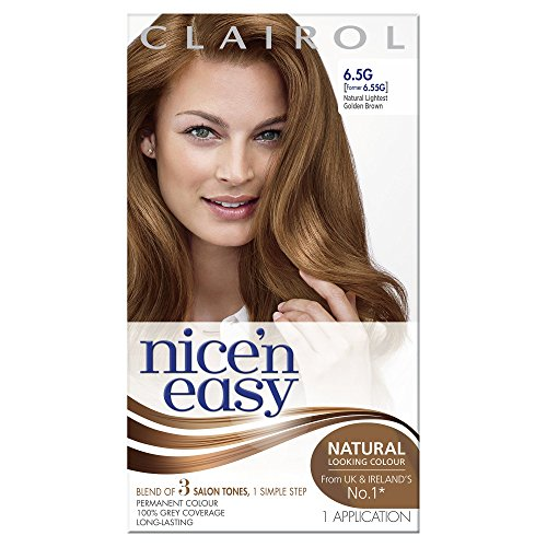 clairol-nice-n-easy-permanent-hair-colourant-114a-natural-lightest-golden-brown