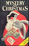 Mystery for Christmas (1860191371) by Richard Dalby (ed)
