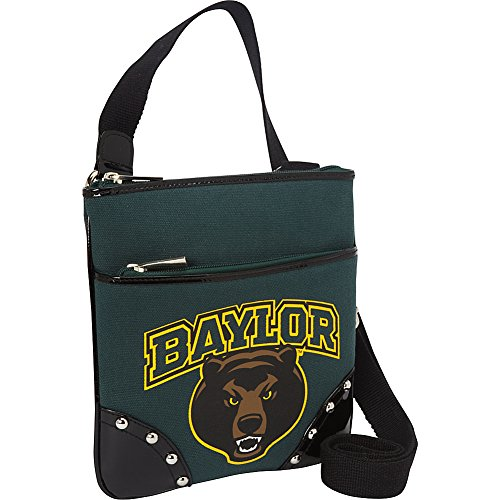 ashley-m-baylor-university-bear-canvas-cross-body-bag-with-studded-patent