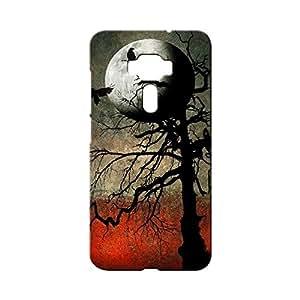 G-STAR Designer Printed Back case cover for Meizu MX5 - G3349
