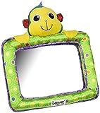 Lamaze Monkey In The Mirror
