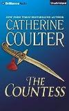 The Countess (Regency)