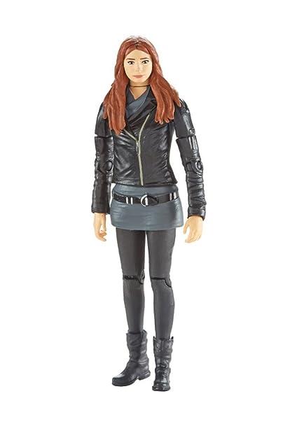 Doctor Who – Saison 7 – Amy Pond – Figurine 9,5cm