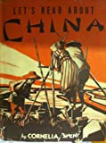 Let's read about China, (
