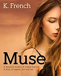 Muse by K French ebook deal