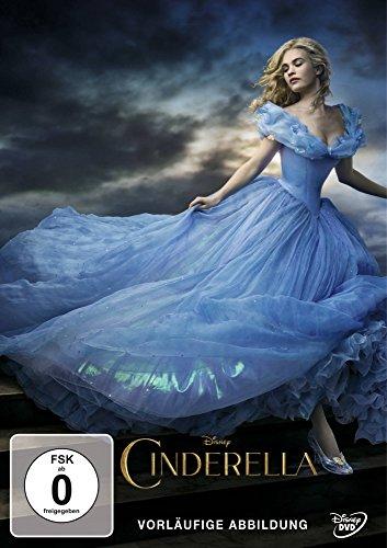Cinderella (Realverfilmung)