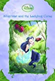 Silvermist and the Ladybug Curse (Disney Fairies)