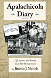 Apalachicola Diary: Life, oysters and history in an Old Florida town