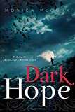 Dark Hope by Monica McGurk