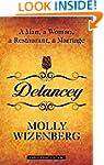 <![CDATA[Delancey]]>: <![CDATA[A Man,...