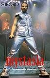 Mystasia [Import allemand]