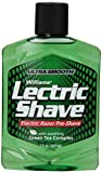 Williams Original Lectric Shave, 7 Ounce