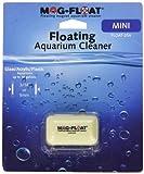 Gulfstream Tropical AGU00259 Mag-Float Mini Glass and Acrylic Aquarium Cleaner
