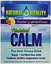 Natural Vitality Natural Calm Anti St…