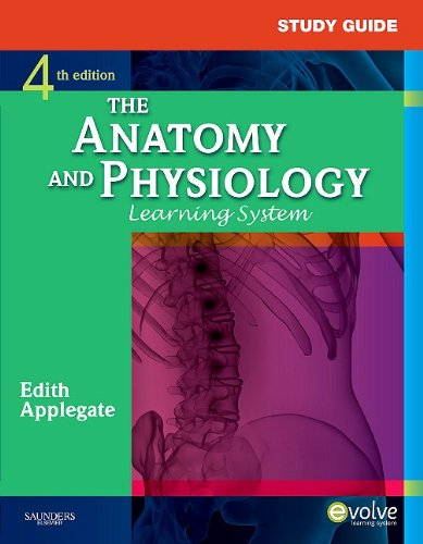 anatomy and physiology 2 study guide Anatomy & physiology catalog number: biox210 description: corresponds to an introductory, two-semester sequence of courses in anatomy and physiologythe examination measures knowledge and understanding of the integrative mechanisms that contribute to the functioning of the human body.