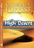 High Desert (Kate Delafield)