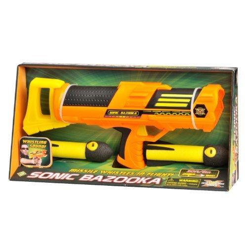 total-x-stream-air-sonic-bazooka-by-lanard