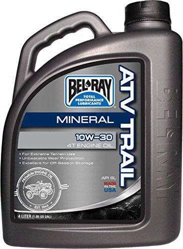 bel-ray-35959-garrafa-4-l-aceite-bel-ray-motor-4t-atv-trail-mineral-10w-30