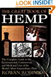 The Great Book of Hemp: The Complete...