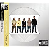 "Playlist Your Wayvon ""Bloodhound Gang"""