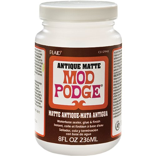 mod-podge-waterbase-sealer-glue-and-finish-8-ounce-cs12948-antique-matte