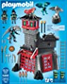 Playmobil 5480 Dragons Secret Dragon Fort