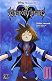 Kingdom Hearts Vol.1