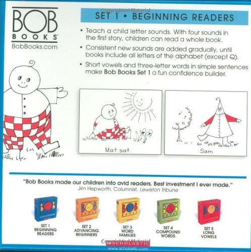 Bob-Books-Set-1-Beginning-Readers