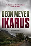 img - for Ikarus (Afrikaans Edition) book / textbook / text book