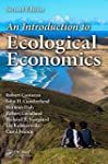 An Introduction to Ecological Economi...