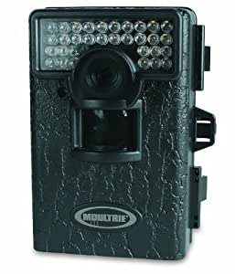 Moultrie Game Spy M-80