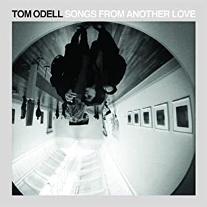 Songs From Another Love [VINYL]