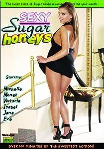 Sexy Sugar Honeys