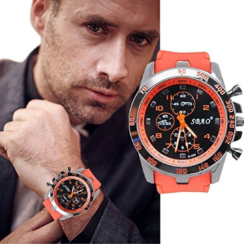 transer-mode-en-acier-inoxydable-de-luxe-sport-quartz-analogique-moderne-hommes-mode-montre-bracelet