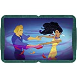 Image de Pocahontas (Blu-ray Steelbook) (Limited Edition UK Import Region-Free)