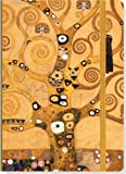 img - for Tree of Life Journal (Diary, Notebook) book / textbook / text book